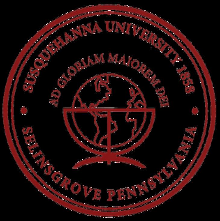 f9158547bc935e15bee7_Susquehanna_University_logo.jpg