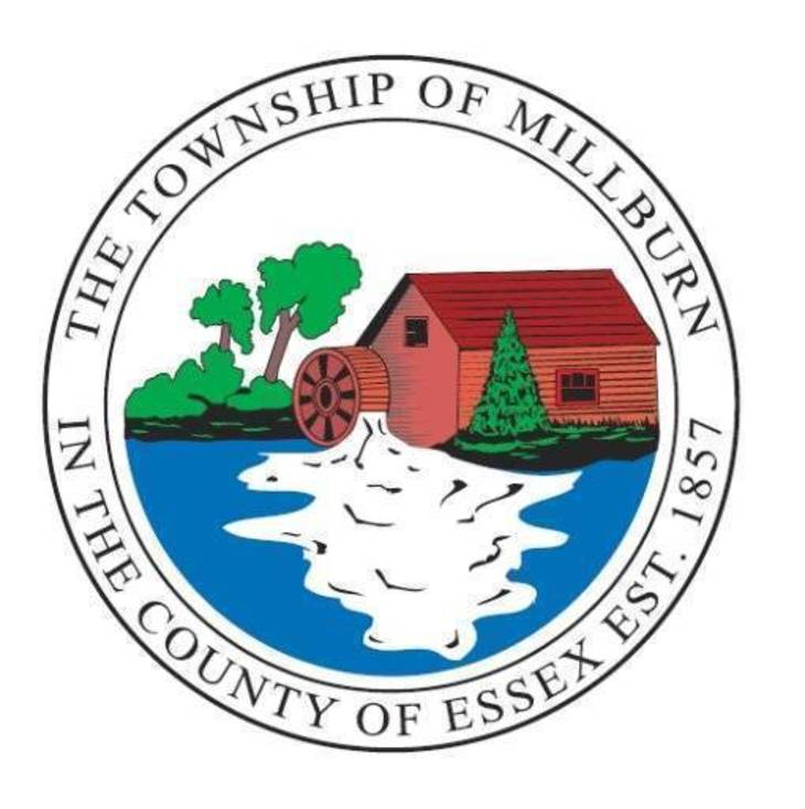 Millburn Township Update No Trash And Recycling Collection Monday