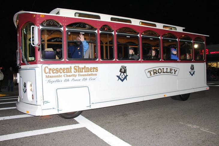 f9bae034ba6bbd1e1655_EDIT_shriners_trolley.jpg