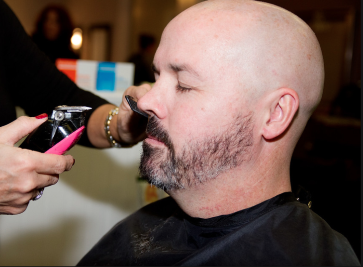 f9c40011820becebbe08_TAP_Shave_off__LM_photos.jpg