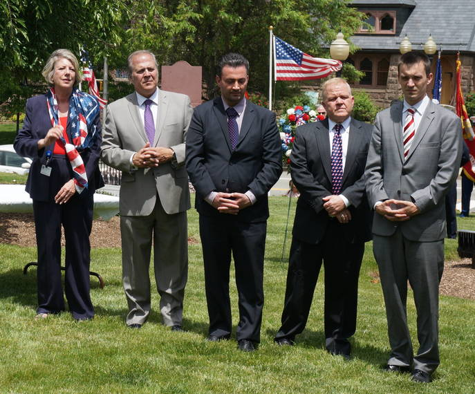 f9cd6f394209cb9bc64d_a_Members_of_the_Morris_County_Freeholder_Board.JPG