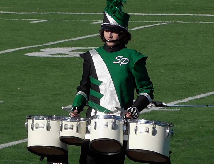 f9ea0a0cf29cfebcae75_Marching_Band__drums__11.23.17.jpg