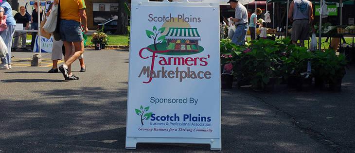 f9f8e66d5d08ff408f95_scotch-plains-farmers-market-4.jpg