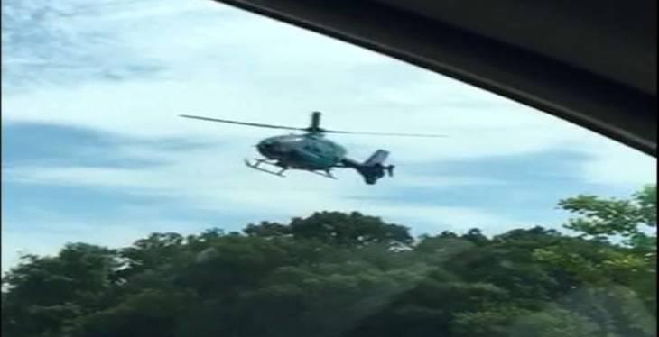 fa201e7095c797a4a9e0_helicopter.jpg