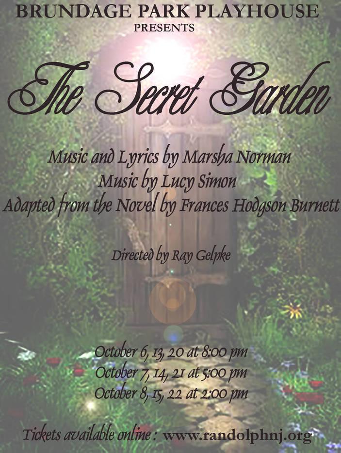 fa40791c600c68f89263_The-Secret-Garden-Program-Cover.jpg