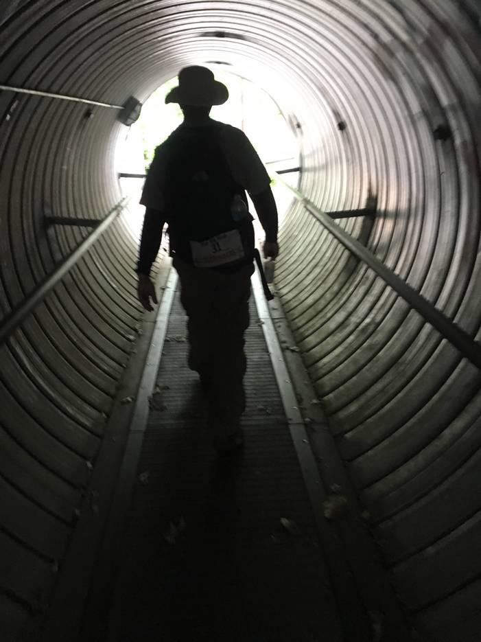faa00e395f01b9e848f2_tunnel.jpg