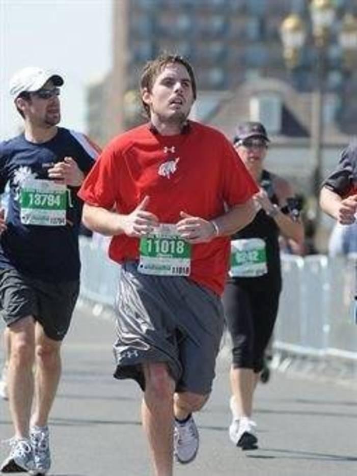 fac3edfc843d4a96f3d3_Jaime_in_half_marathon.jpg