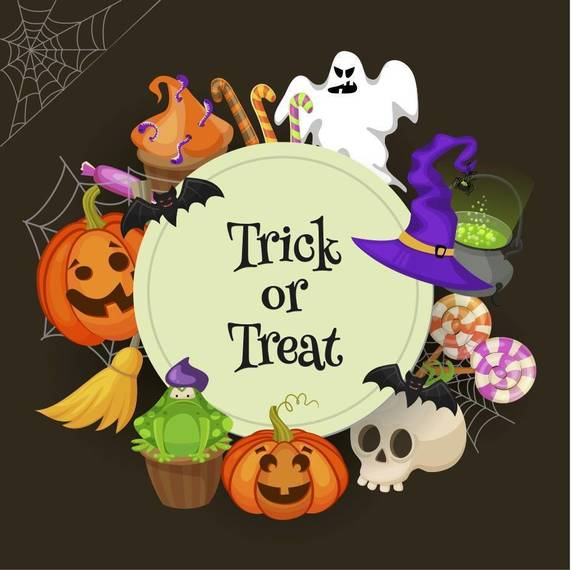 Happy Halloween: Things to do in Morristown this Weekend
