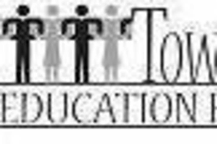 fb3ac741f8bb40180c1e_83636d3df011126b545c_education_foundation_logo.jpg