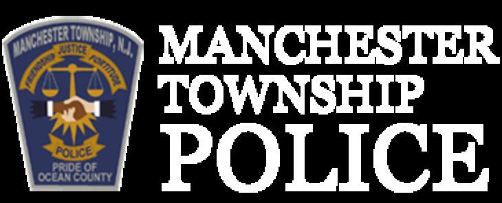 fb8af052ed39efff68dc_manchester_police_logo.jpg