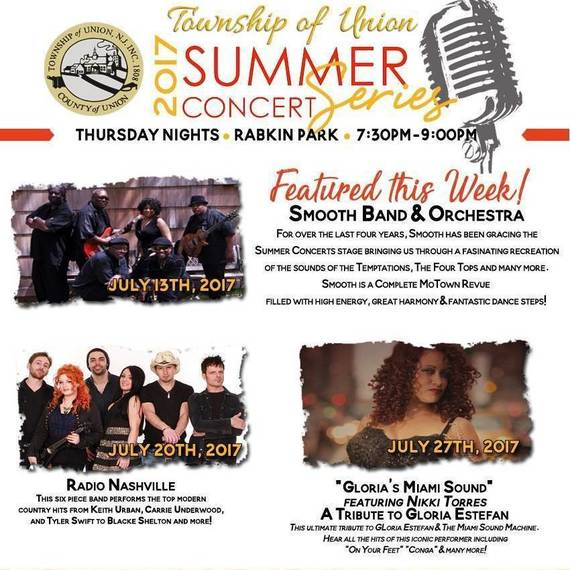 fb9bd0d06313612d3c4a_7b26cf370aa6b3776785_2017_Summer_Concert_Flyer_-_spotlight_on_Smooth_copy_7_12_2017_6_22_51_PM.jpg