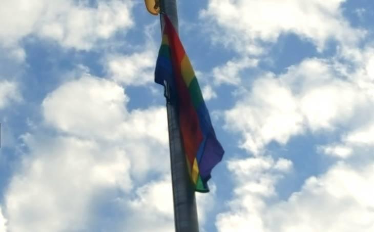 fbba2130e09726fe0aa9_pride_flag.jpg