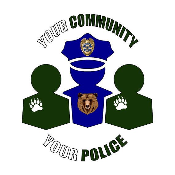 East Brunswick: Long-Running Program Gives Teens an Inside Look at Law Enforcement