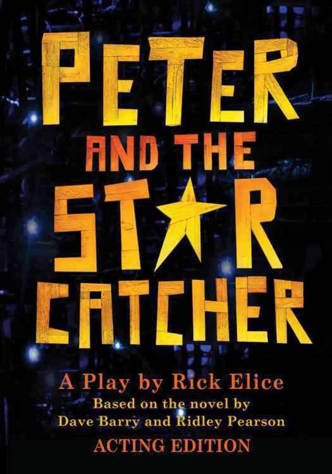 fbc0cc2a62d39bd4ec62_Peter_and_the_Starcatcher.jpg
