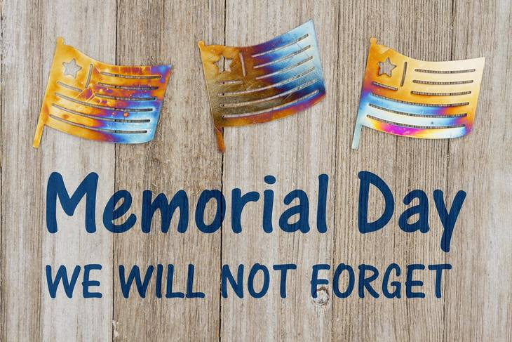 fbc727220e61108ab827_memorial_Day.jpg
