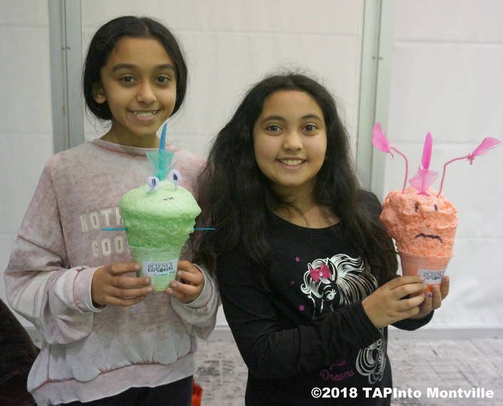 fbd1bea5e419e554ea43_a_Avika_and_Arshia_Jashi_proudly_show_their_monsters__2018_TAPinto_Montville.JPG