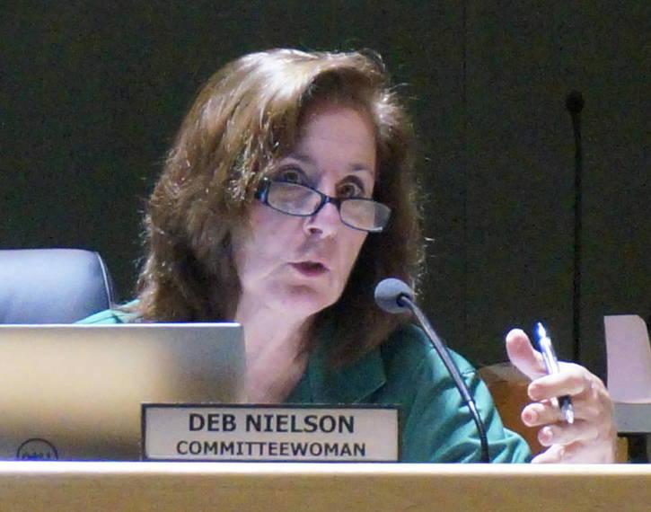 fbf56c300159c1731f6e_a_Township_Committee_Member_Deb_Nielson.JPG