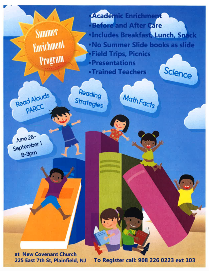fc08b7cc228802161368_Summer_Enrichment_Program.jpg