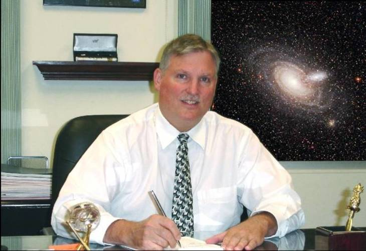 fc11a4c893c6770cab92_Kevin_Manning_Astronomy7.12.17.jpg