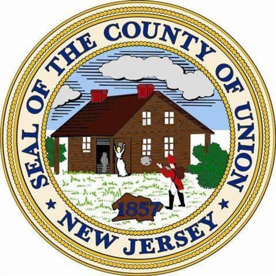 fc8300ae6443d6601421_Union_County_logo.jpg
