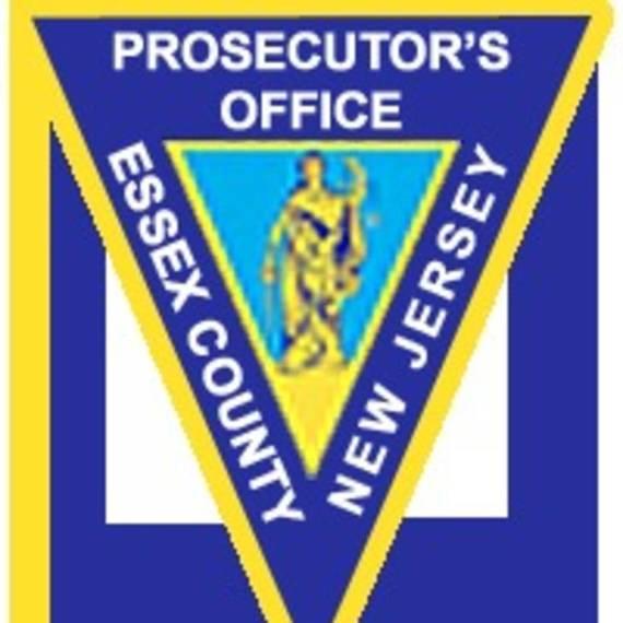 fca42a565e6d64cf48ea_bcbba8689bfceb5f89d7_best_crop_935e5706e2cba321c2e3_Essex_County_Prosecutors_Office_Badge_2x.jpg.jpg