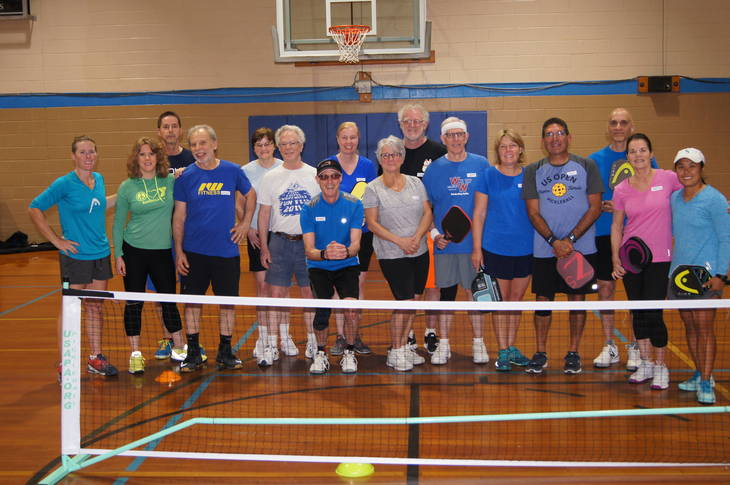 fcec969140c94a371c88_Randolph_Y_Pickleball_Photo_3.JPG