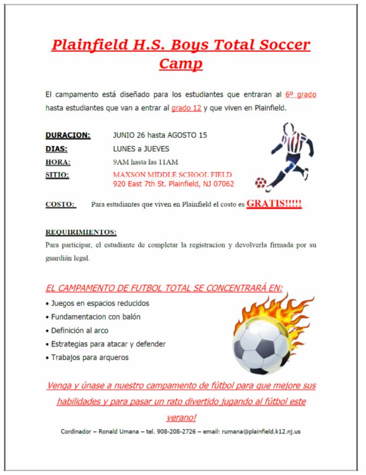 fd0fece3713f461d7c85_PPS_-_boys_soccer_spanish.jpg