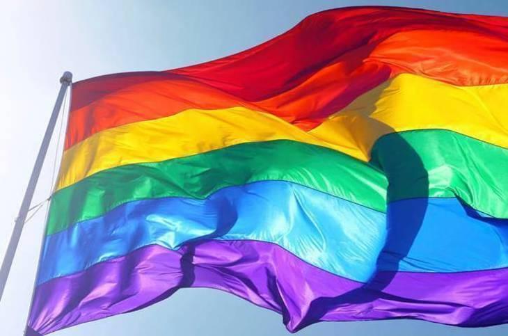 fd1d96d1b2006c71f9c1_182c34f8eca7440a8240_pride_flag.jpg
