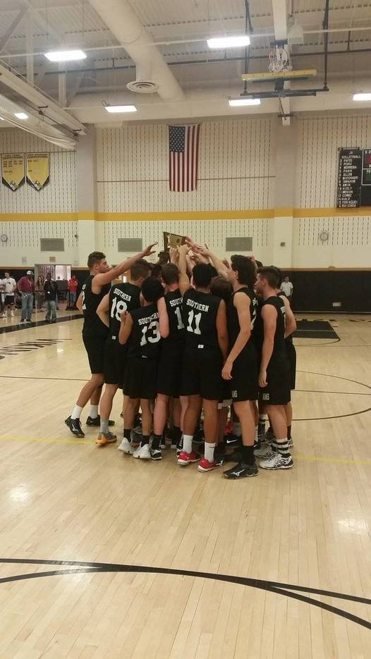 fd3a7f1ea057822a6264_2017_overall_state_championship_2.jpg