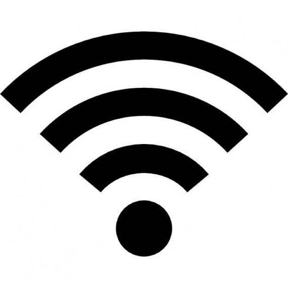 fd77f19463a833574007_Wi-Fi.jpg