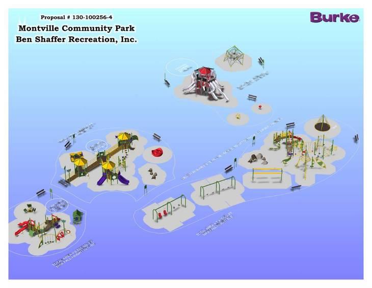 fd7939c877e177f042c7_Montville_Township_Playground_Renovation_Courtesy_of_Ben_Shaffer_Recreation.jpg