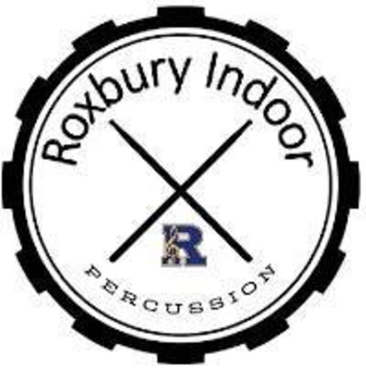 fd93e6a16dd990cfa922_Roxbury_Indoor_Percussion_Logo.jpg