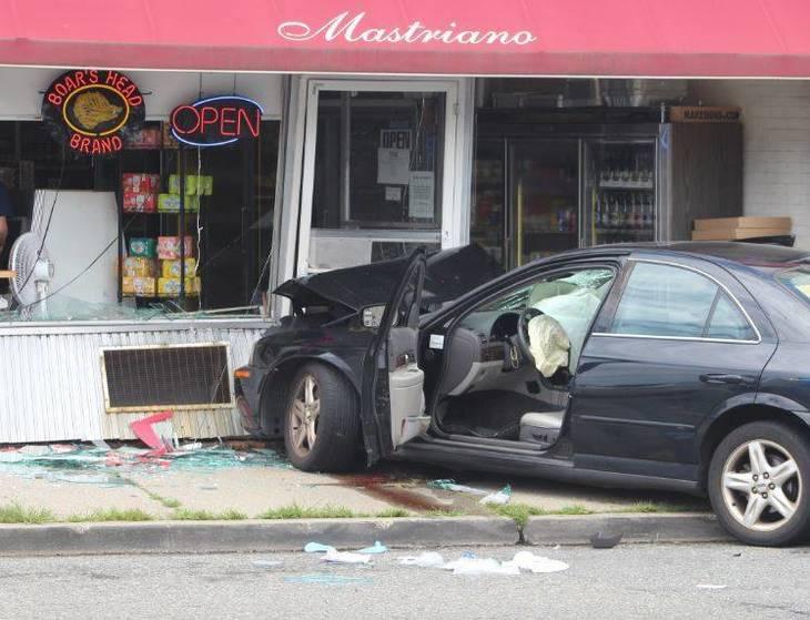 fdada1387b9df04cd986_Accident_Mastriano_g.JPG
