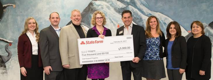 fdb840fe51a2284b2987_State_Farm_Grant_Award_2017__2_.jpg