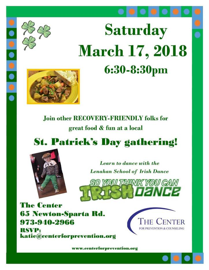 fe158e874f1666e11a2c_Updated_Irish_Dance_Flyer.jpg