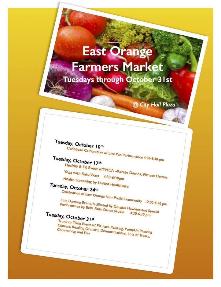 fe1fcb529d7c2c0be21a_Farmers_Market_Event_Flyer_2_copy.jpg