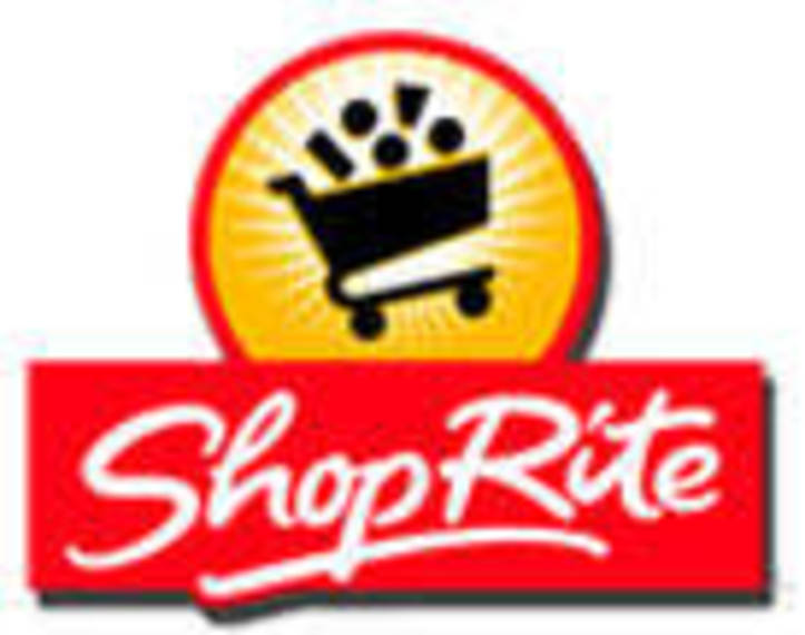 East Orange and Other Select ShopRite Stores Launch Double Up Food Bucks