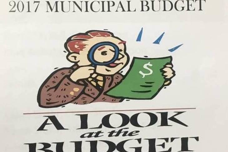 fe3f8870f69b698053c2_febd58f43c61149c0dd4_2017_municipal_budget.jpg