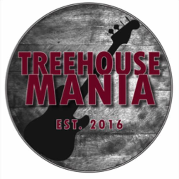 fe4eccf957e9fcdd6af1_Treehouse_Mania.jpg