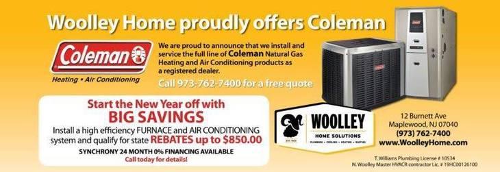 fe8d30c472f9e247c49a_WOOL-Coleman-graphic-4-17--768x264.jpg