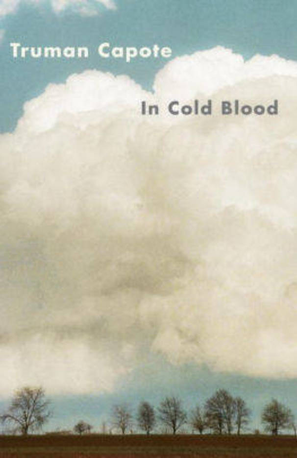 fe9fbe58536fd26c6d6b_In_Cold_Blood.jpg