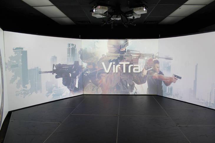 fec734052b3e6e077f62_VirTra_Simulator.JPG
