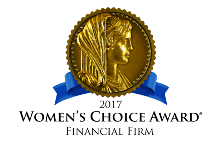 fed211272048372dec8c_Women_s_Choice_Award_Logo_2017.jpg