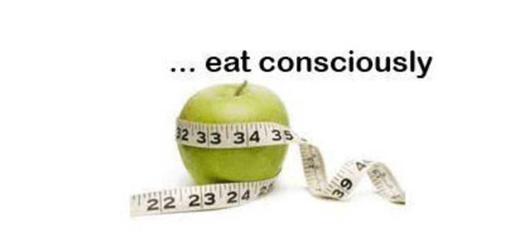 fed758b22c5f4925be0f_eat_consciously.jpg