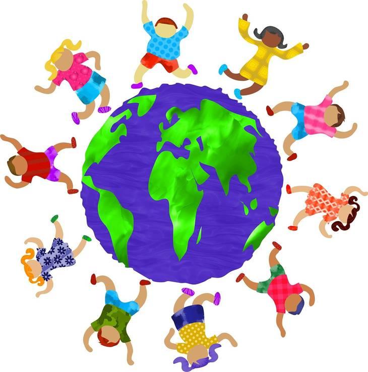 fee52a3dfcd343a6a871_Trip_Around_the_World_Diversity_2.jpg