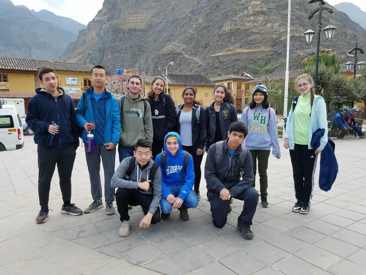 fee5784389df973bccd3_Peru_1__1_.jpg