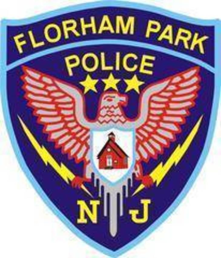 ff00e7717b29c40d854a_eddd25291d718fbd3891_FP_police.jpg