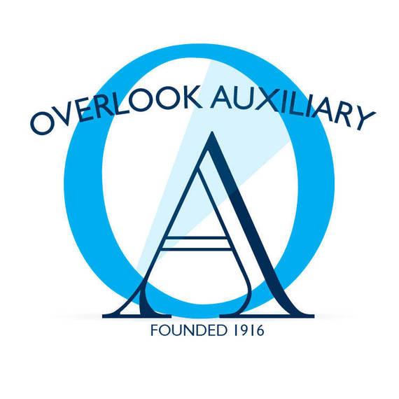ff05b57606f4d49a2cc0_Aux_Logo.jpg