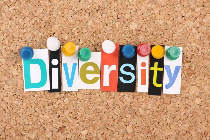 ff3716b38c9f1bf44f05_diversity.jpg
