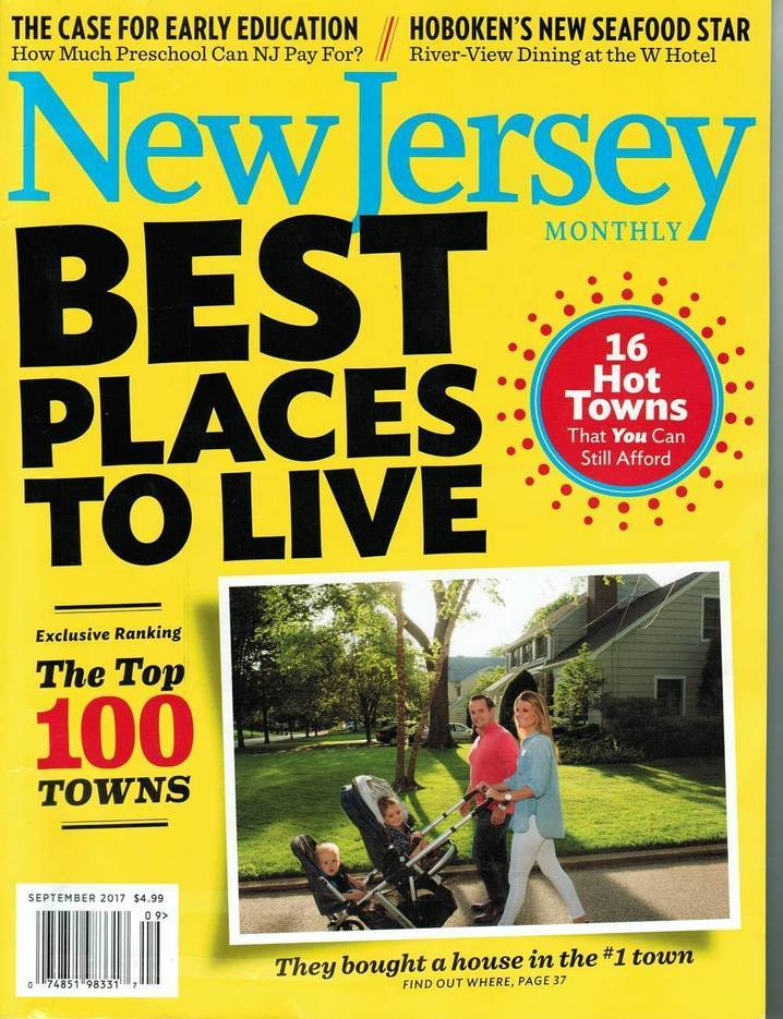 ff6807559d4a084df027_2017_Best_Places_NJ_Monthly_cover.jpg